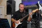 Peter Guitarist