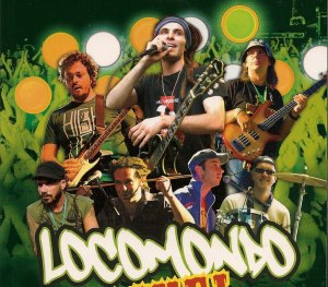 locomondo