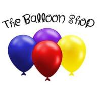 balloon shop