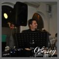 Greek Night Finchley