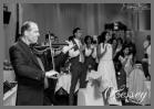 Greek Wedding Violinist